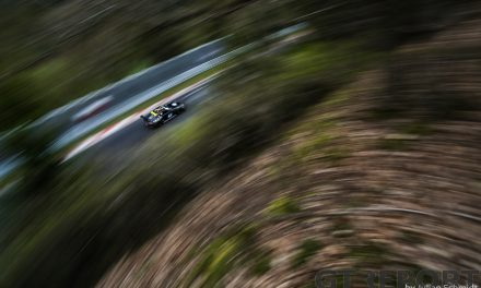 Nürburgring 24 Hours Qualifying Race gallery