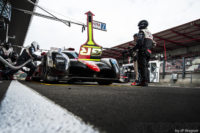 "Rob Leupen: ""Spa win a big boost"""