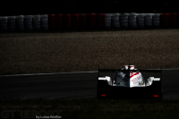 Summer of Porsche, Pt.II