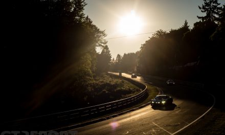 Nürburgring 24 Hours gallery