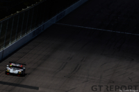 Weekend round-up: VLN, IMSA, British GT, ADAC GT, Italian GT