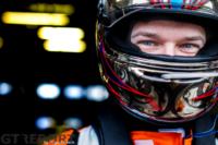 Alexander Mies: Taking the Porsche route
